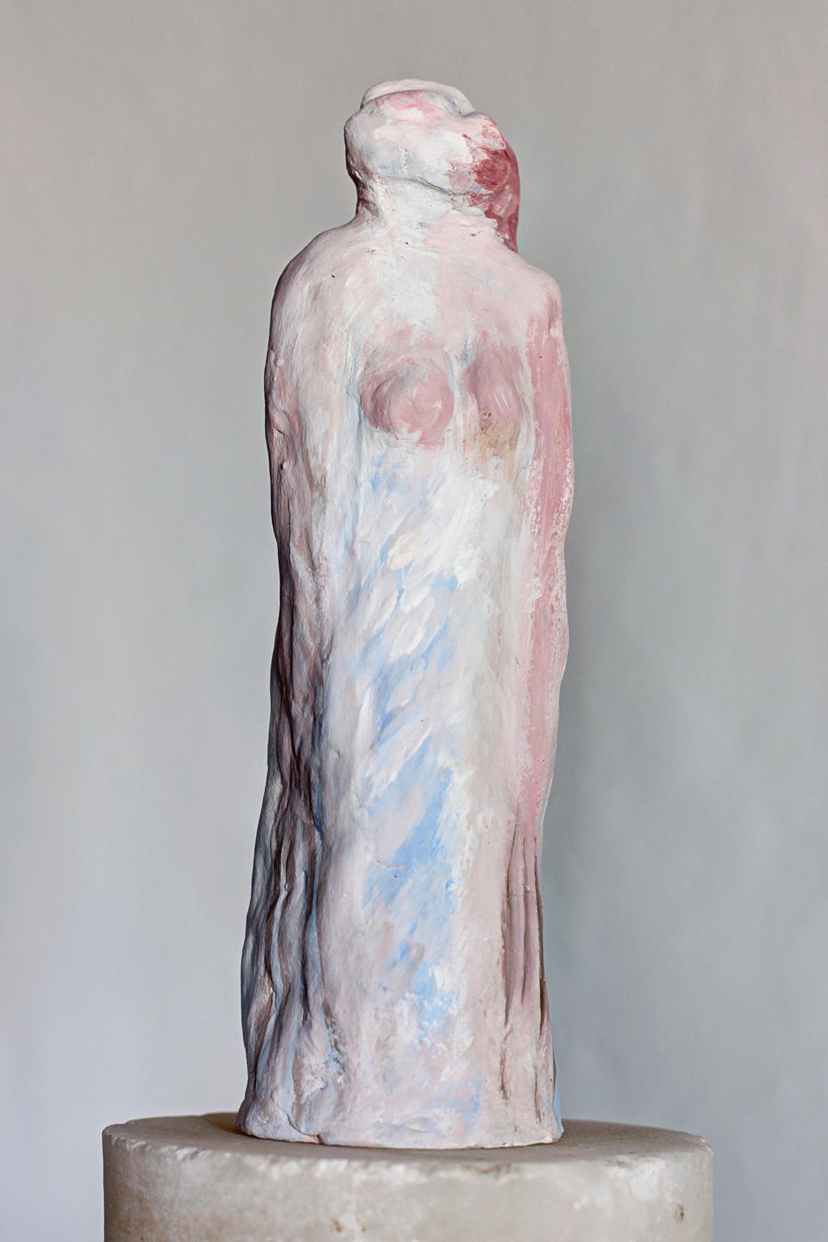 Esther Hofmann